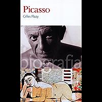 Picasso (Biografias)