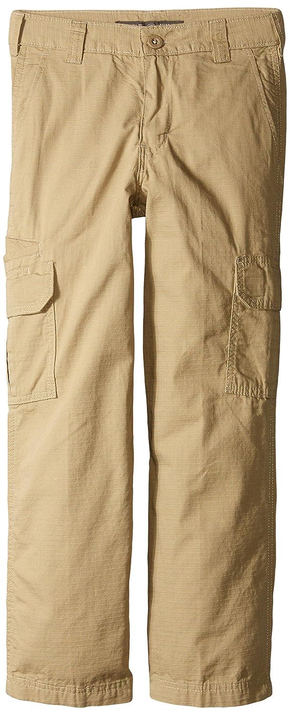 Dickies boys Big Boys Ripstop Cargo Pant Dickies Boys 8-20 KP414