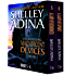 Magnificent Devices: Books 5-6 Twin Set: Two steampunk adventure novels in one set (Magnificent Devices Boxset Book 2)