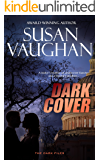 Dark Cover (The DARK Files Book 3)