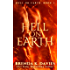 Hell on Earth (Hell on Earth, Book 1) (Hell on Earth Series)