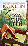 Texas Wide Open (Texas Fever)