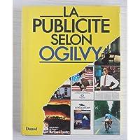 La publicité selon Ogilvy