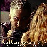 Greurosound, Vol. 3 (Special Edition)
