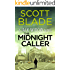 The Midnight Caller (Jack Widow Book 7)