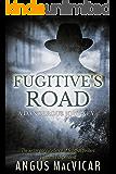 Fugitive's Road