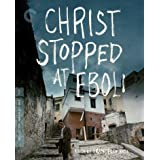 Christ Stopped at Eboli (The Criterion Collection) [Blu-ray]