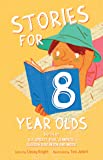Stories For Eight Year Olds