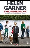 Everywhere I Look