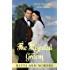 The Rejected Groom (Misled Mail Order Brides Book 2)