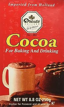 Droste Cocoa Powder