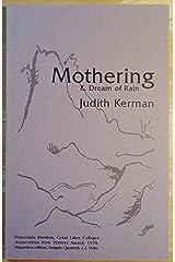 Mothering & Dream of Rain Paperback