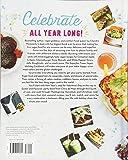 The Superfun Times Vegan Holiday