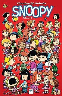 Snoopy - A Felicidade é um Cobertor Quentinho