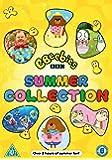 CBeebies Summer Collection [DVD] [2018]