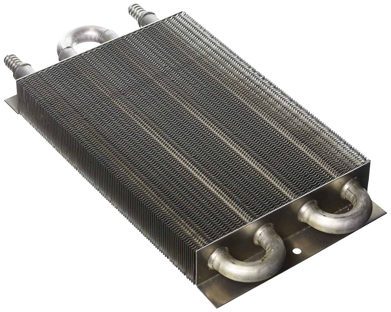 Perma Cool 10189 Engine Oil Cooler Kit