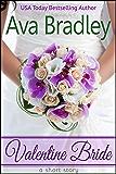 Valentine Bride - a short story