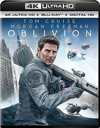 oblivion torrent download movie