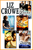 Liz Crowe Box Set: 99c Box Set Bonanza