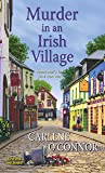 Murder In An Irish Village