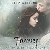 Forever: The Fateful Vampire Series, Book 3