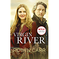Virgin River (A Virgin River Novel Book 1)