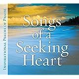 Songs of a Seeking Heart