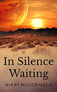 In Silence Waiting