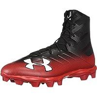 Under Armour Highlight RM Zapato para fútbol Americano para Hombre