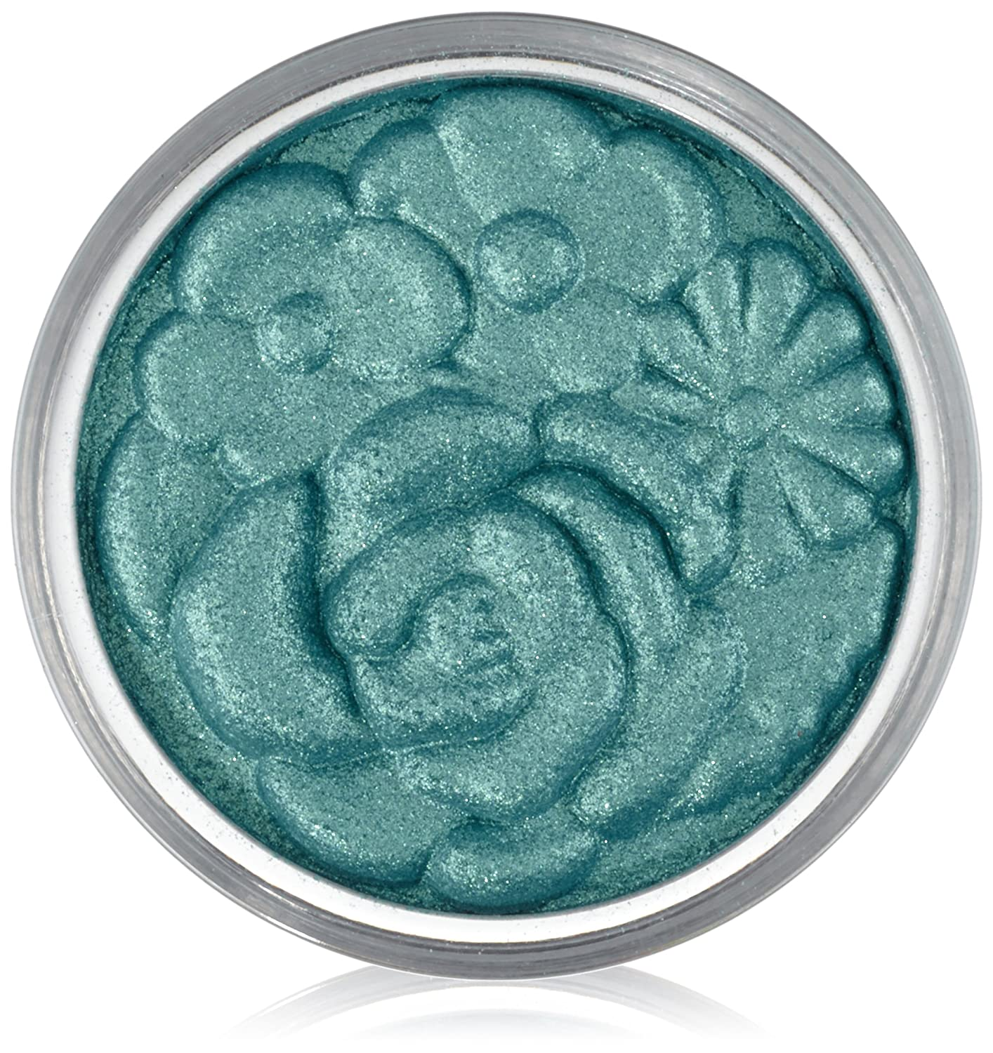 ANNA SUI Eye And Face Color V Velvet Corsage