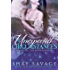 The Apprehension: Unexpected Circumstances Book 6