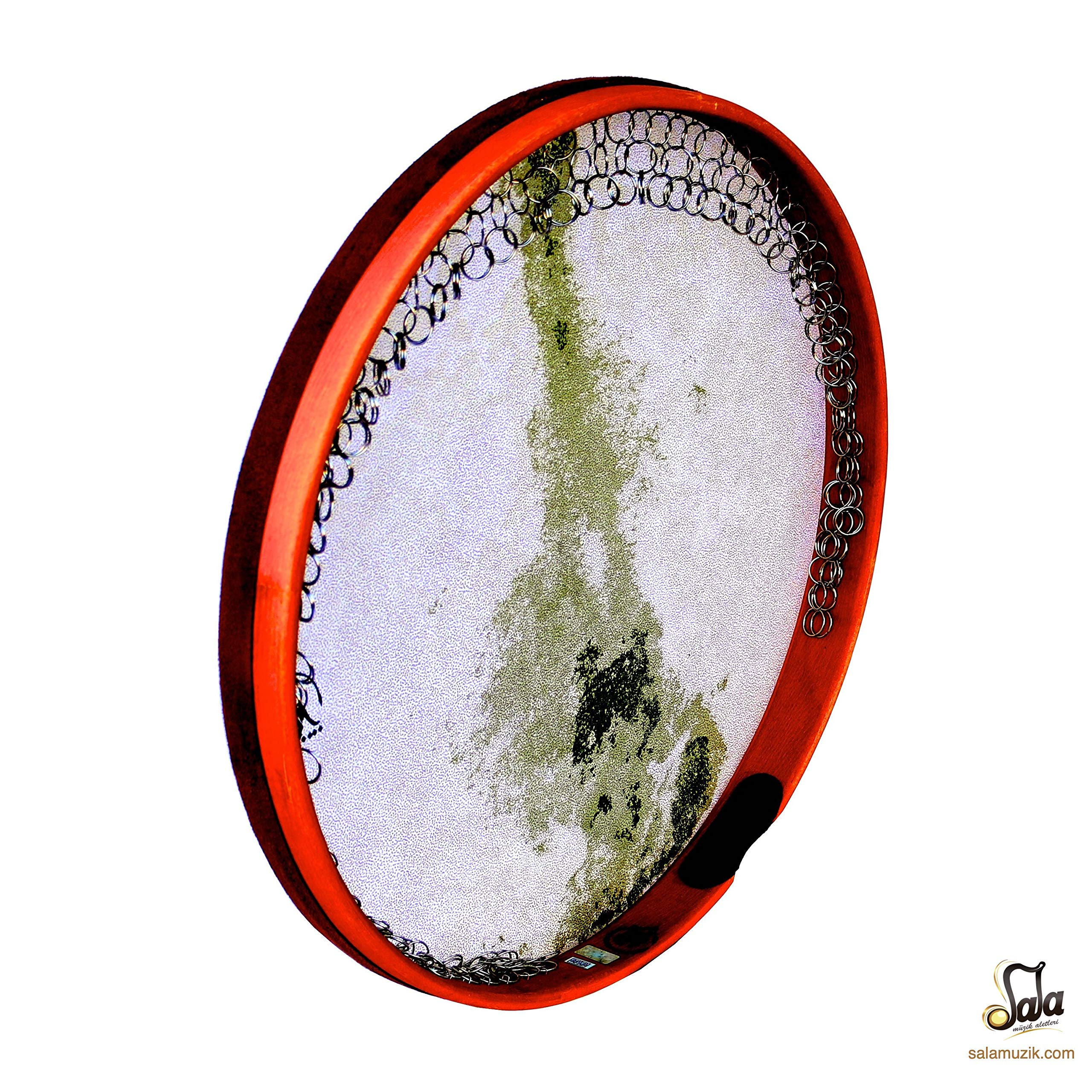 Persian Professional Daf Drum Instrument HD-303