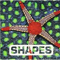 Shapes (Picture This) de Judith Nouvion