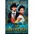 The Arrangement (The Witches of Cleopatra Hill Book 10)