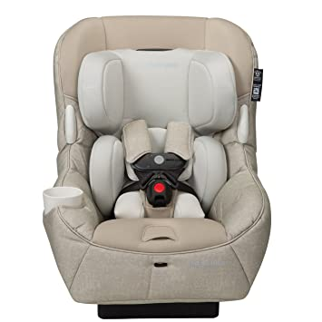 Maxi Cosi Pria 85 Review >> Maxi Cosi Pria 85 Max 2 In 1 Convertible Car Seat Nomad Sand One Size