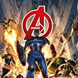 img - for Avengers (Collections) book / textbook / text book