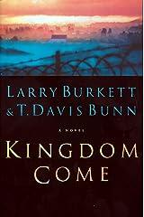 Kingdom Come: A Novel Kindle Edition