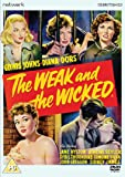 The Weak And The Wicked [Edizione: Regno Unito] [Import anglais]