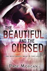 The Beautiful and the Cursed (The Dispossessed) Paperback