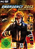 Emergency 2013 Complete Collection - [PC]