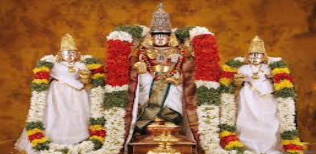 Amazoncom Tirupati Balaji Wallpaper Themes Appstore For Android