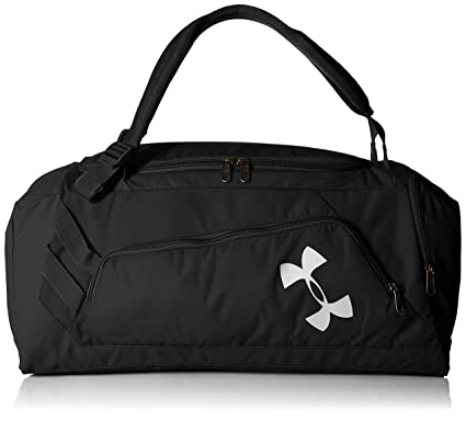 d9b8720726 Under Armour Storm Undeniable Backpack Duffle – Small