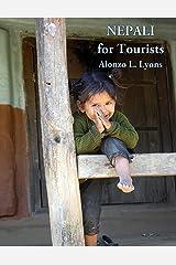 Nepali for Tourists Kindle Edition