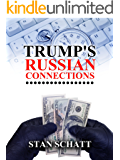 Trump's Russian Connections
