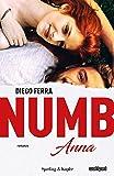 Anna. Numb