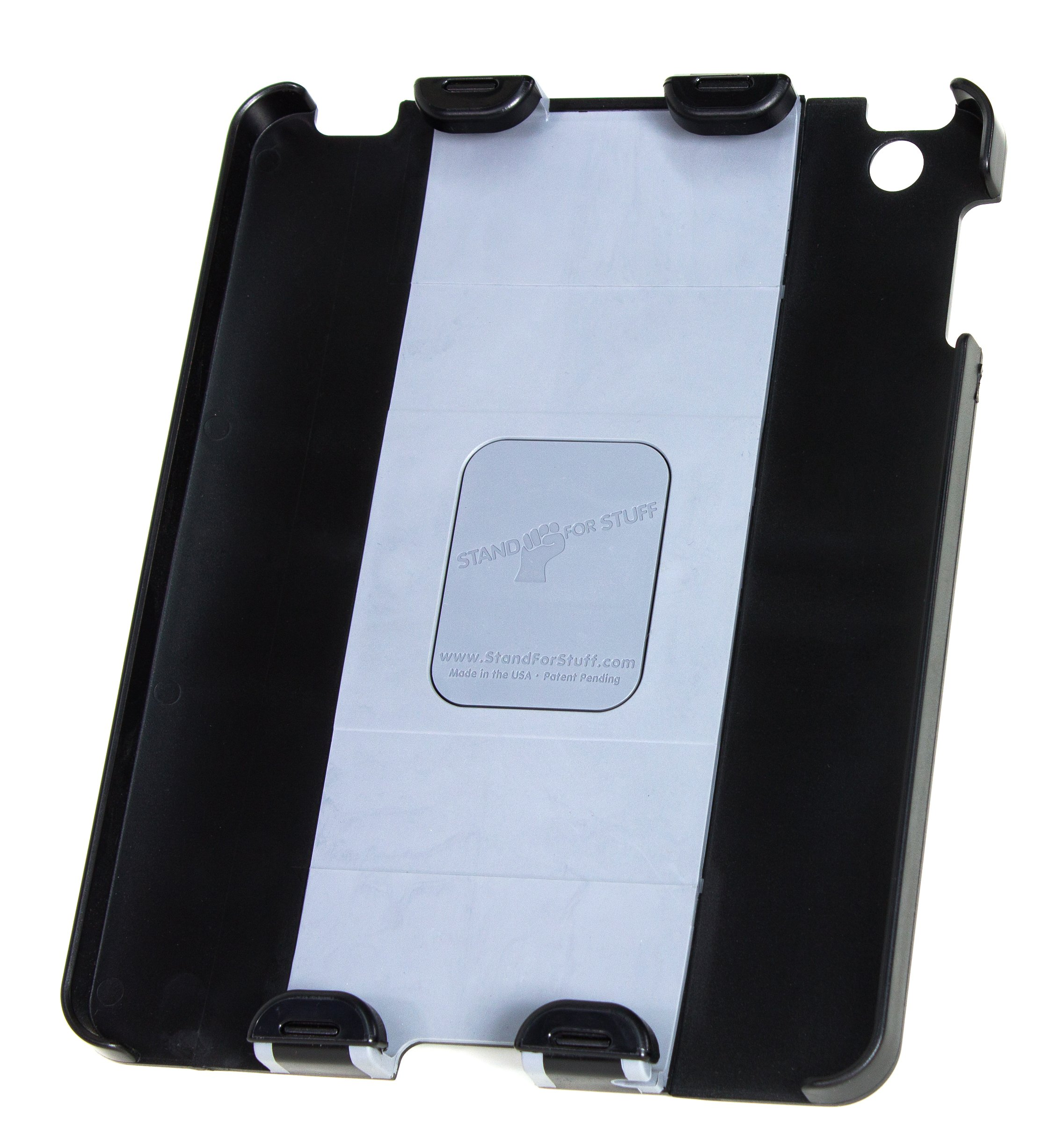 Stand For Stuff Swing Holder Head Assembly for iPad 2/3/4 (SFS-IHA-A -)