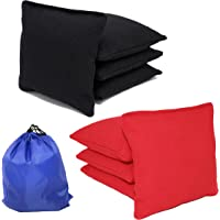Free Donkey Sports Regulation Cornhole Bags. Corn-Filled. Choose from 25 + Colors
