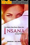 Insana - Coletânea