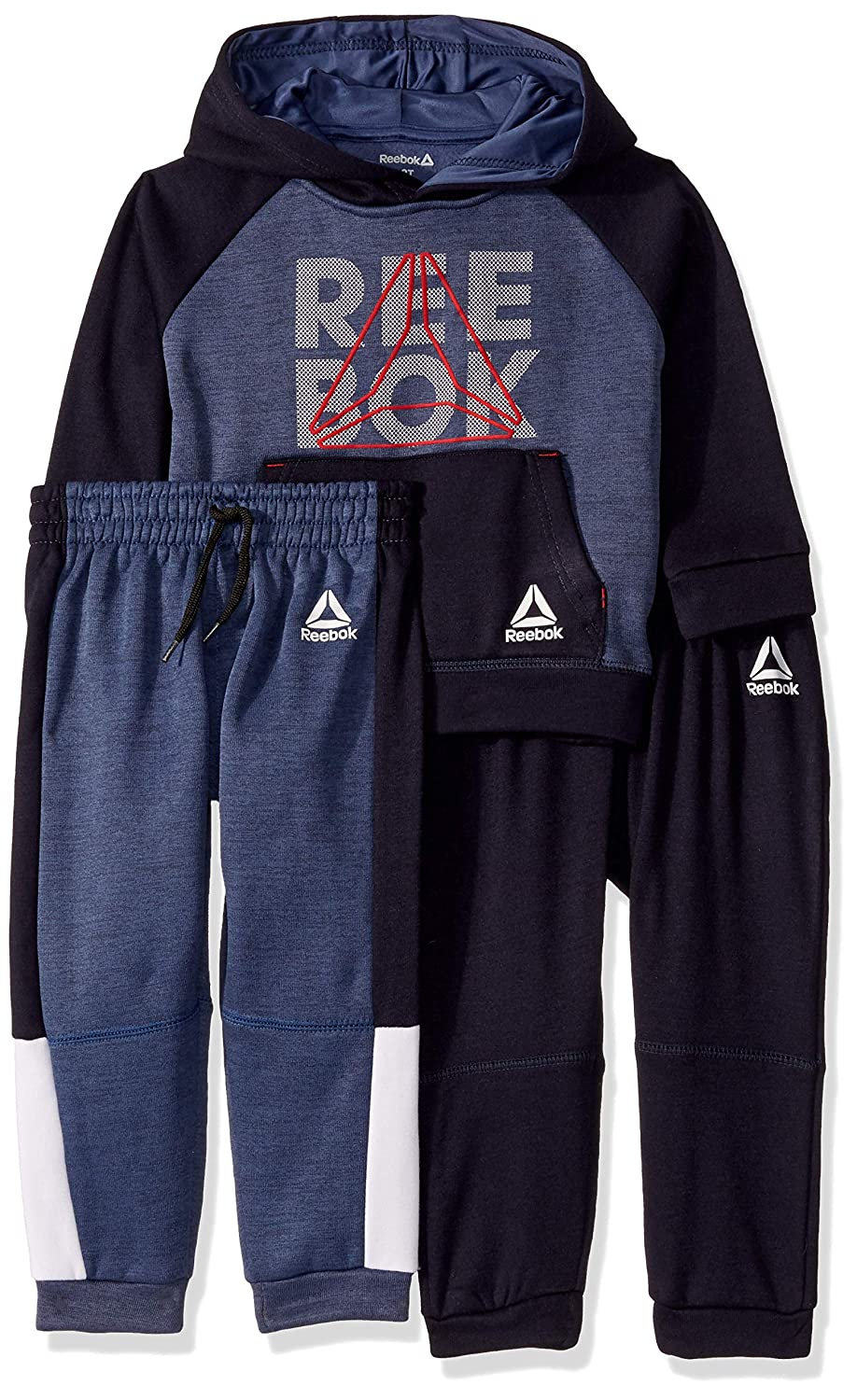 Reebok Boys 3 Piece Set