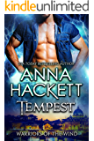 Tempest (Warriors of the Wind Book 1)